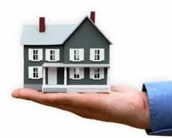 Помощь в покупке недвижимости за рубежом продажа недвижимости в варне болгария
